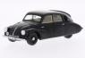BOS MODELS Tatra T97 1938 (black) (BOS43105)