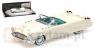 MINICHAMPS Buick Wildcat 1 Concept 1953 (437141330)