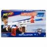 Nerf Retaliator (98696)