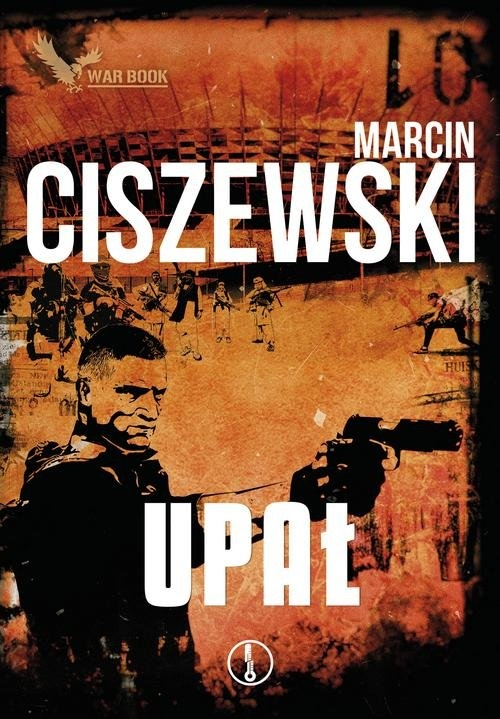 Cykl Meteo 3 Upał Ciszewski Marcin