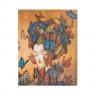 Kal. ks. 2022 Madame Butterfly VER 18m Flexis FE7485-4 null