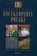 Ilustrowana encyklopedia Polski od A do Z