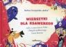 Wierszyki dla Ksawerego Szczepańska Barbara