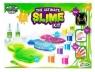 The Ultimate Slime Kit - Zestaw prezentowy