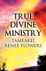 True Divine Ministry