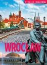 Stolice regionów Wrocław