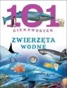 101 ciekawostek Zwierzęta wodne