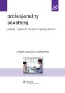 Profesjonalny coaching