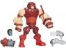 Super Hero Mashers Juggernaut