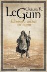 Wracać wciąż do domu Le Guin Ursula