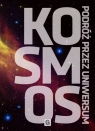 Imagine Kosmos