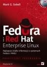 Fedora i Red Hat Enterprise Linux Praktyczny przewodnik