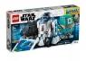 Lego Star Wars: Dowódca droidów (75253) Wiek: 8+