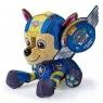 Psi Patrol Maskotka 14,5 cm Chase (6022630/20074413)