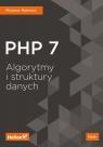 PHP 7 Algorytmy i struktury danych Mizanur Rahman
