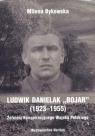 Ludwik Danielak