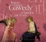 Gawędy o sztuce XIII-XV wiek  (Audiobook)
