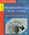 Psychomanipulacja metody i techniki