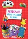 Akademia kreatywnego dziecka