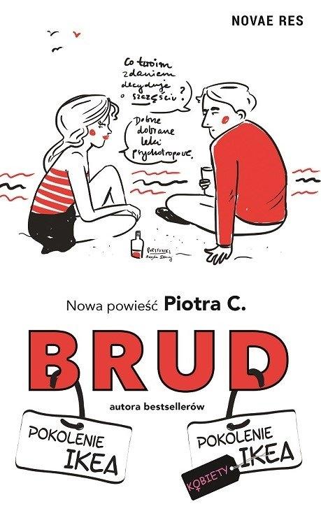 Brud Piotr C.