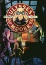 Ulysses Moore 6 Pierwszy klucz