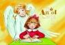 Mój Anioł Stróż 1