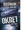 Okręt  (Audiobook)Das Boot Lothar-Günther Buchheim