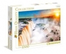 Puzzle High Quality Collection Waterfall 1000 (39385)