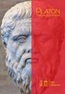 Obrona Sokratesa