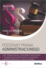 Podstawy prawa administracyjnego