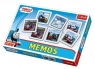 Memos - Thomas & Friends 	 (00785)