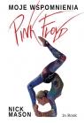 Pink Floyd Moje wspomnienia
