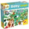 Układanka dla dzieci - Dżungla (67855)