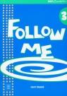 Follow Me 3. Zeszyt ćwiczeń