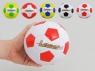 Piłka nożna Adar (499855)