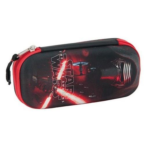 Piórnik Star Wars (STK-0011)
