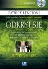 Odkryj się  (Audiobook) Przypowieść biznesowa o tym, jak pokonać trzy Lencioni Patrick
