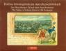 Kotlina Jeleniogórska na starych pocztówkach