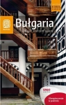 Bułgaria Pejzaż słońcem pisany Sendek Robert