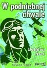 W podniebnej chwale  (Audiobook) Arct Bohdan