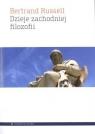 Dzieje zachodniej filozofii