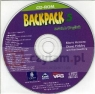 Backpack 5 Cl CD- ROM