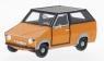 BOS MODELS AWS Shopper 1971 (orange) (BOS43110)
