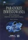 Paradoksy inwestowania