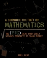 A Curious History of Mathematics