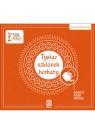 Tysiąc szklanek herbaty Spotkania na Jedwabnym Szlaku  (Audiobook)  Maciąg Robert