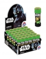 Bańki mydlane Star Wars 55ml 372411