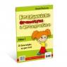 Przyjaciele Gramatyki i Ortografika Klasa 1