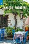 Zaklęcie podróżne Kreta od kuchni