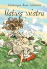 Natura wiatru